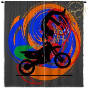 #248_Moto_Window_Curtains
