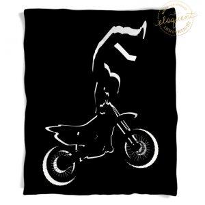 #250_Motocross_Blanket