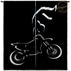 #250_Motocross_Window_Curtain