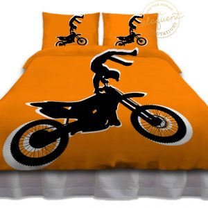 #251_Motocross_Bedding_Set