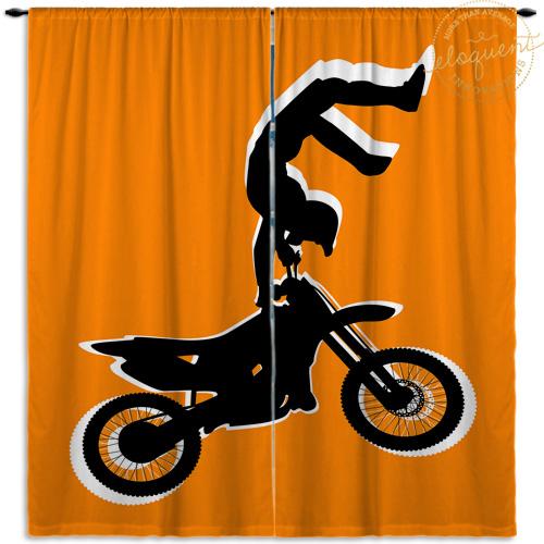 #251_Motocross_Window_Curtain