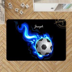 #252_SoccerFlame_Rug