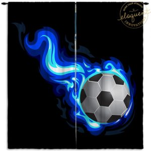 #252_SoccerFlame_Window_Curtain
