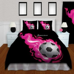 #253_SoccerFlame_Bedroom