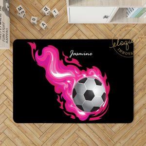 #253_SoccerFlame_Rug