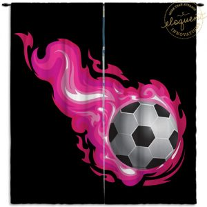 #253_SoccerFlame_Window_Curtain