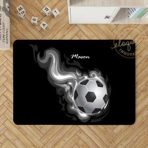 #256_SoccerFlame_Rug