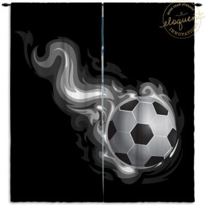 #256_SoccerFlame_Window_Curtain