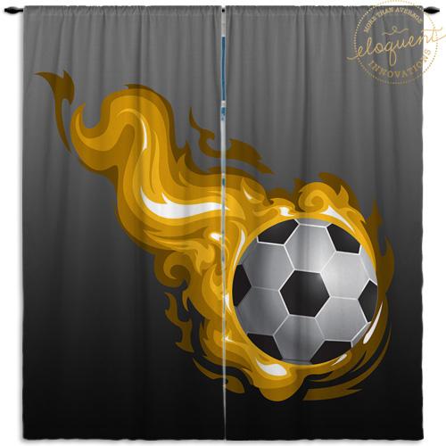 #257_SoccerFlame_Window_Curtain