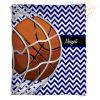 #258_BasketballTeam_Blanket