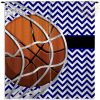 #258_BasketballTeam_Window_Curtain