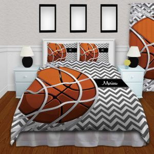 #259_BasketballTeam_Bedding