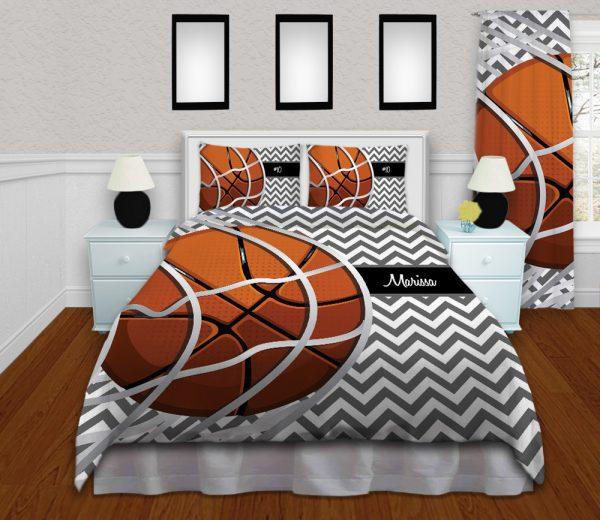 #259_BasketballTeam_Bedding