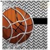 #259_BasketballTeam_Window_Curtain