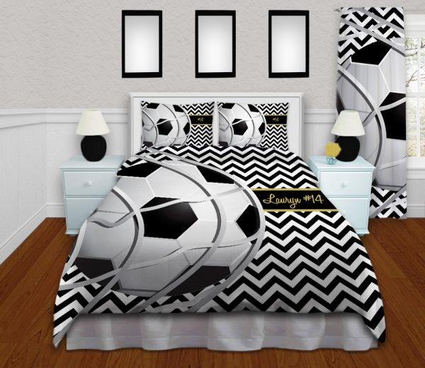 #260_SoccerTeam_Bedroom