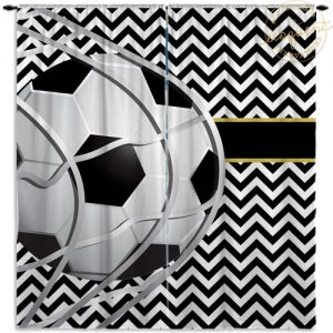 #260_SoccerTeam_Window_Curtain
