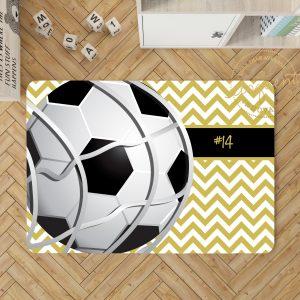 #261_SoccerTeam_Rug