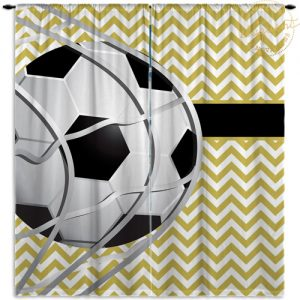 #261_SoccerTeam_Window_Curtains