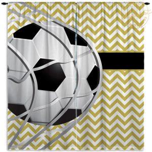 #261_SoccerTeam_Window_Curtains