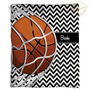 #262_Basketball_Blanket