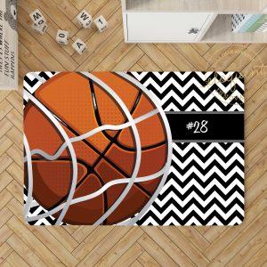 #262_Basketball_Rug