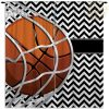 #262_Basketball_Window_Curtain