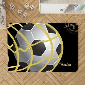 #265_SoccerBlack_Rug