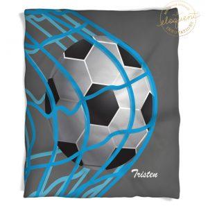 #266_SoccerBlanket
