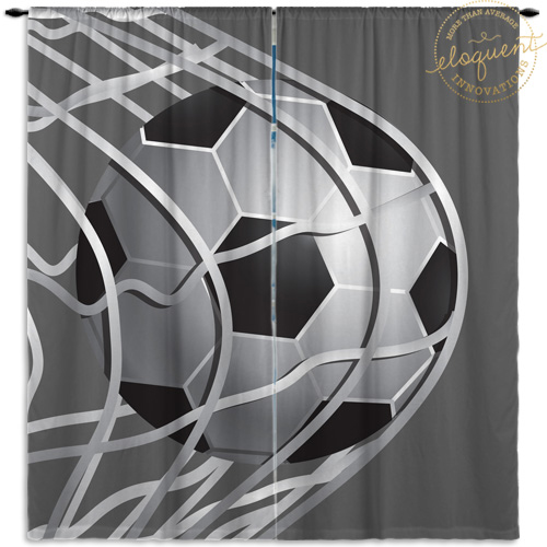 #267_SoccerBlack_Window_Curtain