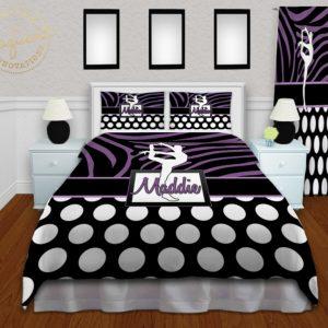 #423_Gymnastics_Bedding