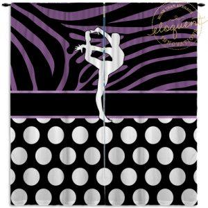 #423_Gymnastics_Window_Curtain