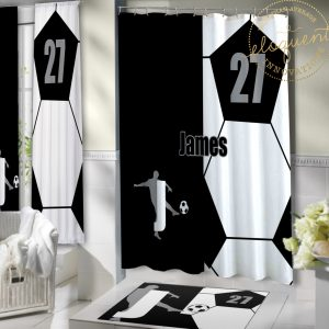 #424_Boys_Shower_Curtain