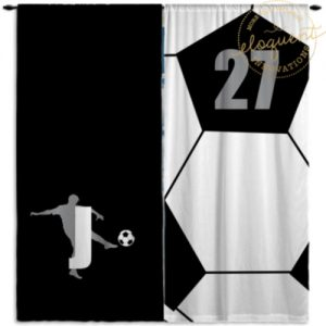 #424_Boys_Soccer_Window_Curtain