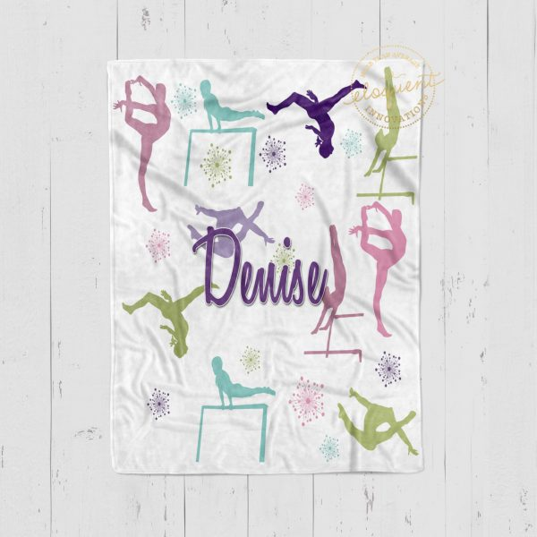 #425_Gymnastics_Blanket