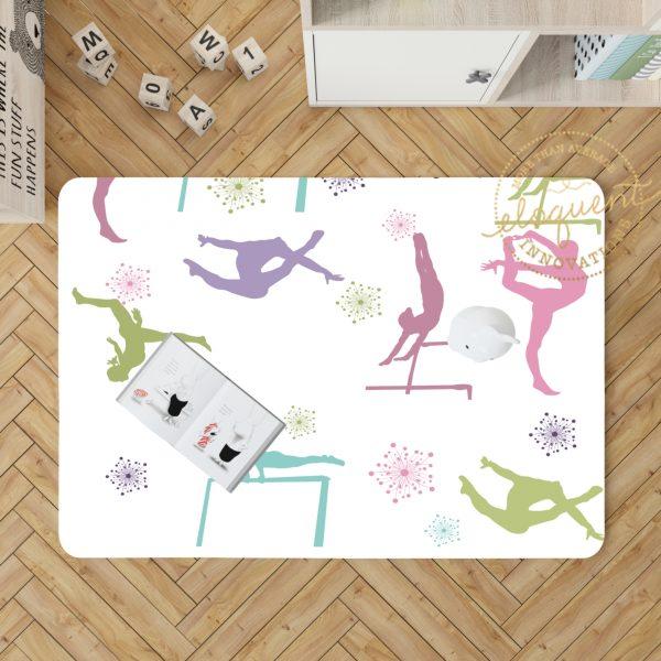 #425_Gymnastics_Rug