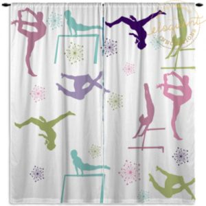 #425_GYmnastics_Window_Curtains