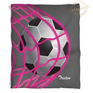 #268_Soccer_Blanket