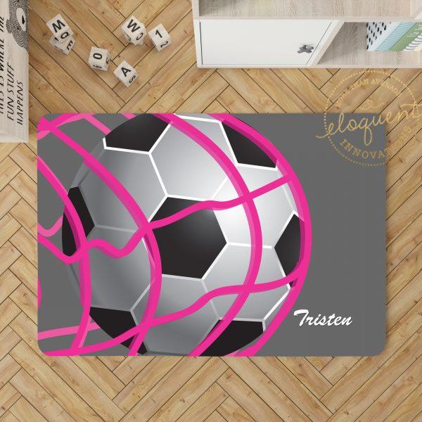 #268_Soccer_Rug