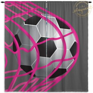 #268_Soccer_Window_Curtains