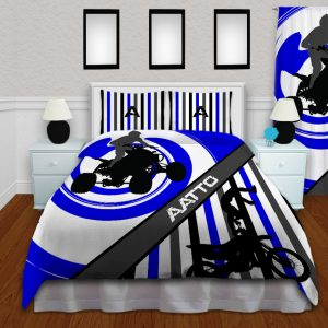 #270_Motocross_Bedroom