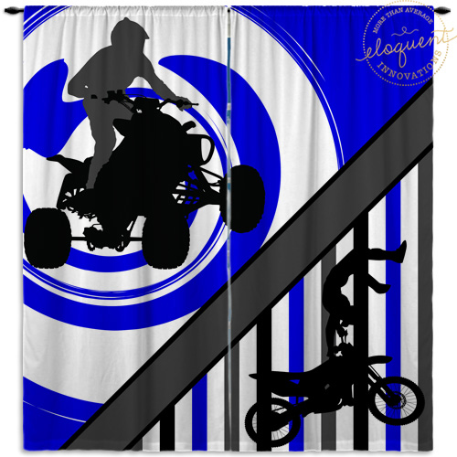 #270_Motocross_Window_Curtains