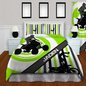 #271_Motocross_Bedding_Set