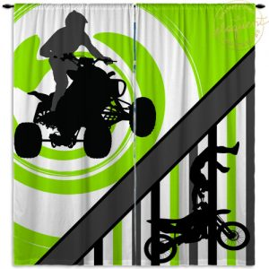 #271_Motocross_Window_Curtain