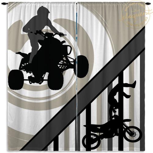 #273_Motocross_Window_Curtains