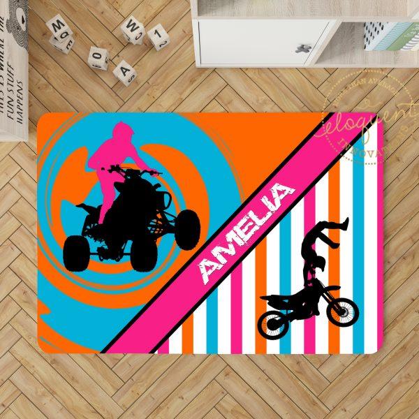 #274_Motocross_Rug