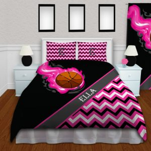 #275_BasketballChevron_Bedroom