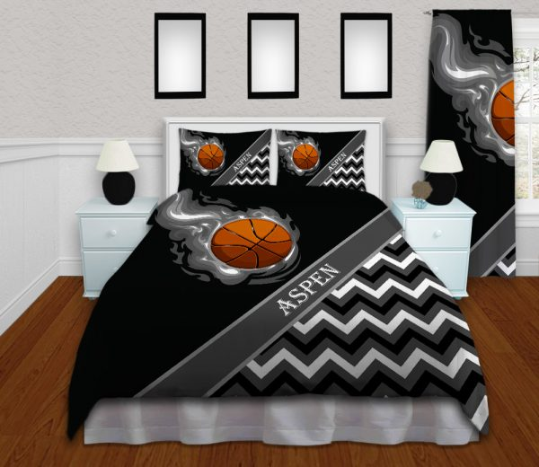 #276_BasketballChevron_Bedroom