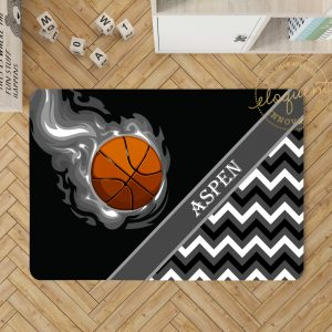 #276_BasketballChevron_Rug