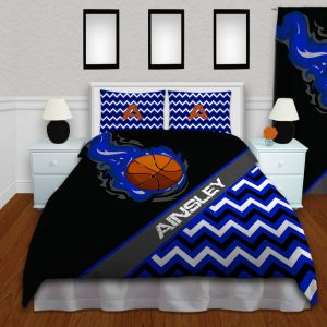 #279_BasketballChevron_Bedroom