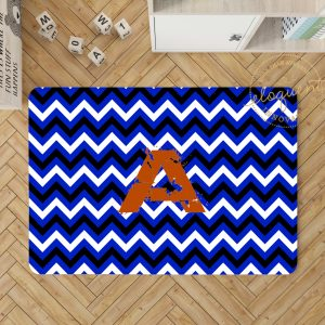 #279_BasketballChevron_Rug
